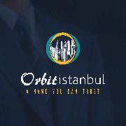أوربت اسطنبول